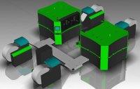 injekt-printing-sistemi-impika
