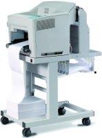 laserski-tiskalniki-na-neskoncni-papir