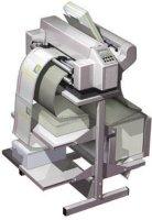 matricni-tiskalniki