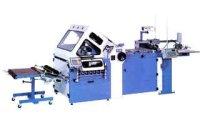 guk-k-74-kombinirani-zlagalni-sistem-s-16-variacijami