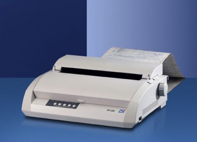 pp-204-hiter-namizni-24-iglicni-tiskalnik