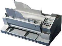 pp-405-matricni-tiskalnik